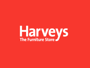 Harveys Furniture Store