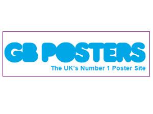 GBPosters.com