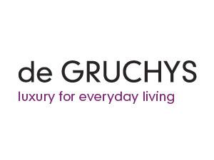 De Gruchys