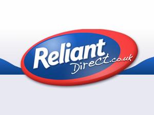 Reliant Direct