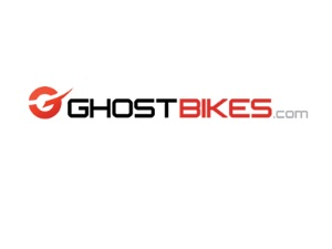 GhostBikes