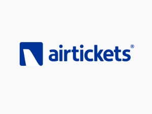 Airtickets.com discount coupon