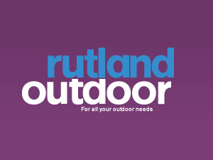 Rutland Outdoors