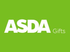 Asda Gift Experiences