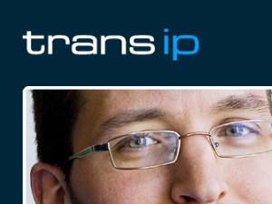 Trans IP