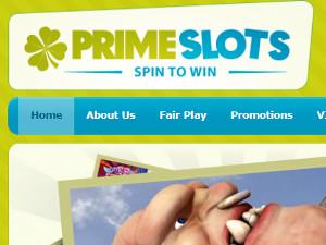 PrimeSlots.com