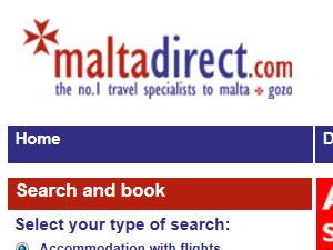 MaltaDirect.com