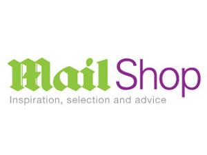 Mail Shop