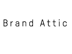 Brand Attic
