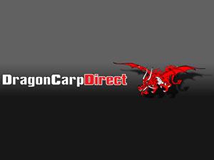 Dragon Carp Direct