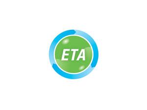 ETA Services