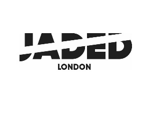 Jaded London