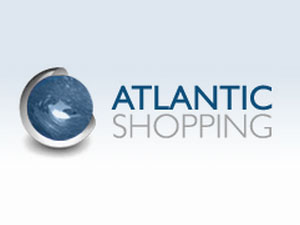 Atlantic Shopping