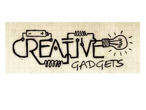 Creative Gadgets