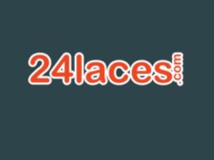 24laces.com