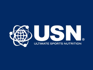 Usn.co.uk