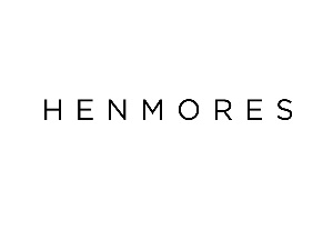 Henmores