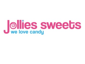 Jollies Sweets