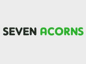 Seven Acorns