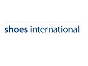 Shoesinternational.co.uk