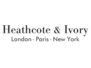 Heathcote and Ivory
