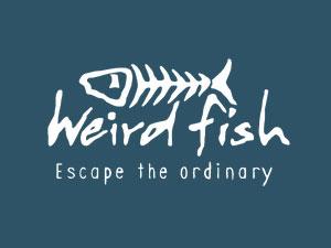Weirdfish