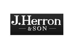 J Herron and Son