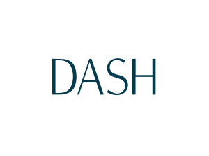 Dash Fashion