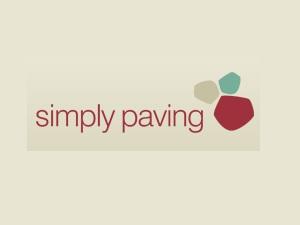 Simply Paving