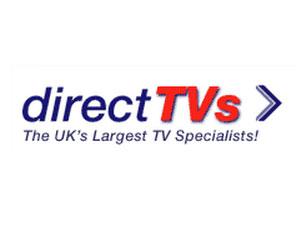 Directtvs