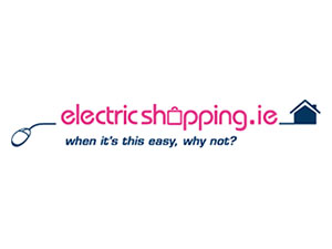 ElectricShopping.ie
