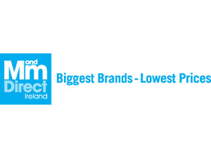 M and M Direct Ireland