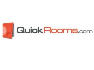 QuickRooms.com