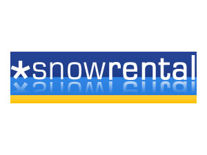 SnowRental.co.uk