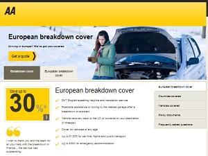 Rac Promo Code Travel Insurance