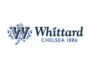 Whittard of Chelsea