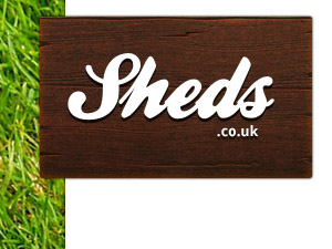 Sheds.co.uk