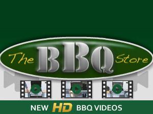 theBBQStore