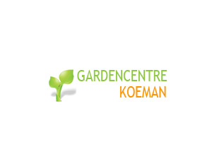 GardencentreKoeman.co.uk