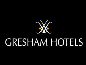 Gresham Hotels