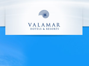 Valamar Hotels and Resorts