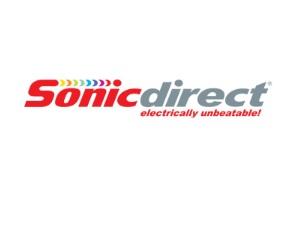 Sonic Direct