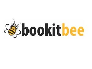 Bookitbee