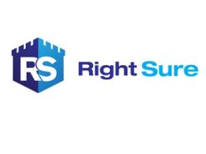 RightSure