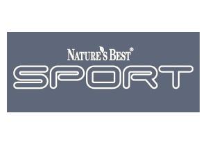Natures Best Sport