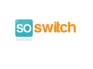 SoSwitch Car Insurance
