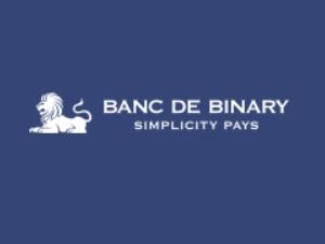 BancdeBinary.com