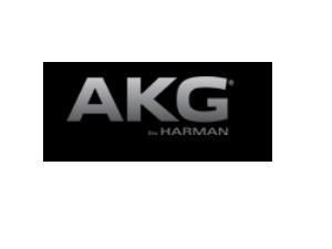 AKG Shop