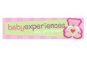Baby Experiences