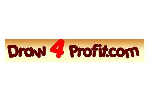Draw4profit